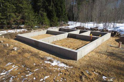 lentochniy-fundament