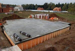 zasihaniye-betona