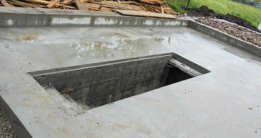 fundament-dlya-garazha