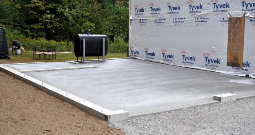 fundament-pod-garazh
