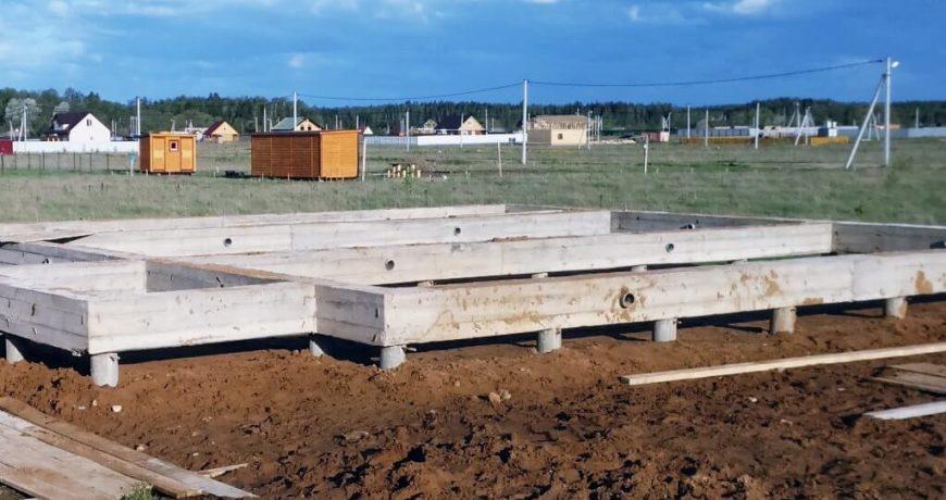 svajno-rostverkovyj-fundament
